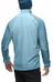 Houdini M's C9 Loft Jacket Surfaceblue/Buzzblue